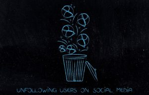 unfollowing-users-facebook