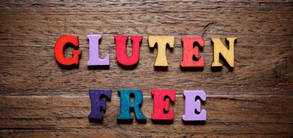 είναι καλή η διατροφή χωρίς γλουτένη;