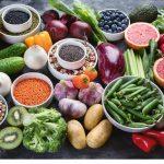 Τι να προσέξουμε στη διατροφή μας την περίοδο της νηστείας