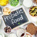 Τα οφέλη των προβιοτικών στην υγεία