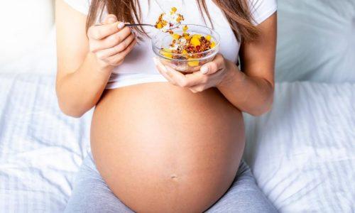 τι να προσέξεις στην εγκυμοσύνη