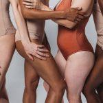 Τα social media επηρεάζουν την εικόνα σώματος