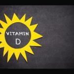 Το παράδοξο της βιταμίνης  D